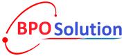 BPO Solution