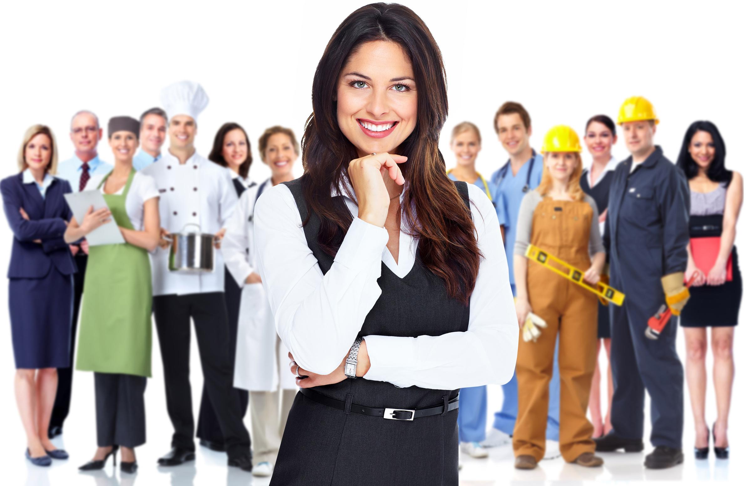 Dịch vụ cung cấp nhân sự của BPO Solution giúp doanh nghiệp hoàn thành tiến độ công việc và đảm bảo chất lượng sản phẩm