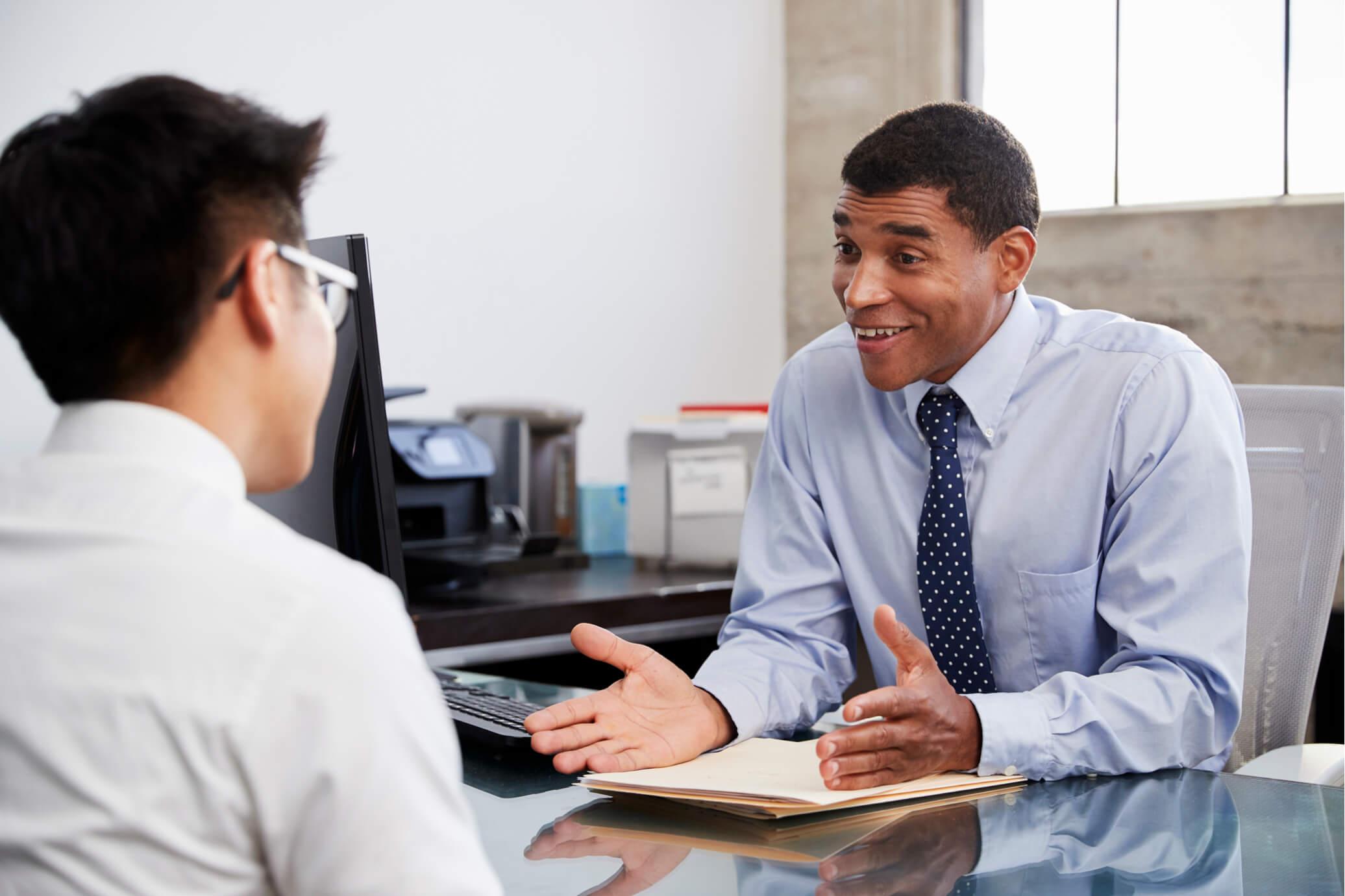 Sử dụng dịch vụ của BPO Solution sẽ giúp doanh nghiệp giảm nhẹ gánh nặng tuyển dụng và đào tạo