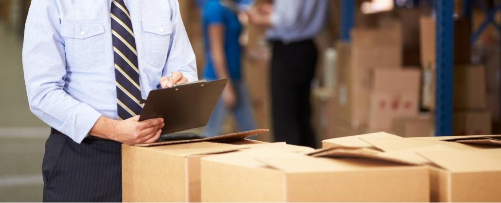 Doanh nghiệp sẽ tiết kiệm được phần lớn chi phí vận hành - BPO Solution khuyên
