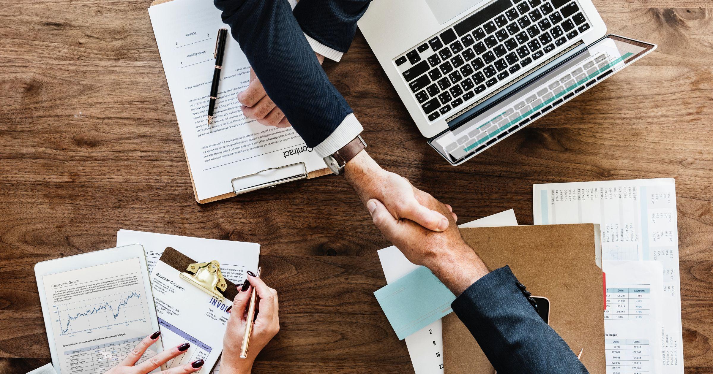 Phương pháp thầu nhân lực giúp doanh nghiệp sử dụng hiệu quả chi phí nhân sự của mình - BPO Solution khuyên