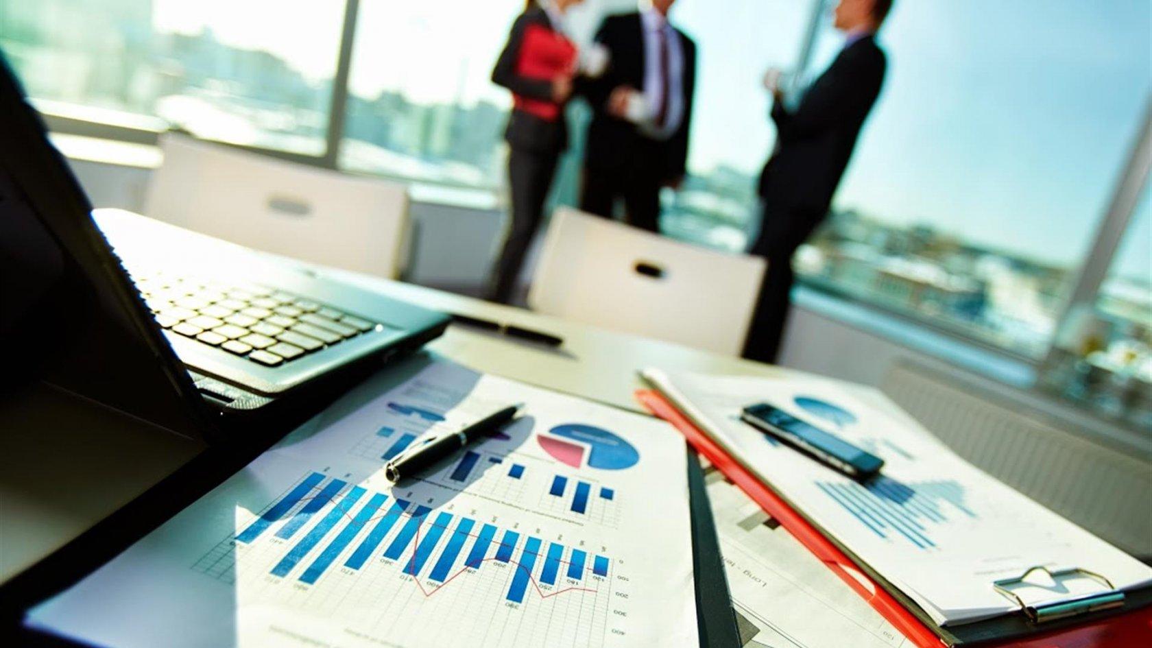BPO Solution hoạt động như một cầu nối giữa doanh nghiệp và người lao động