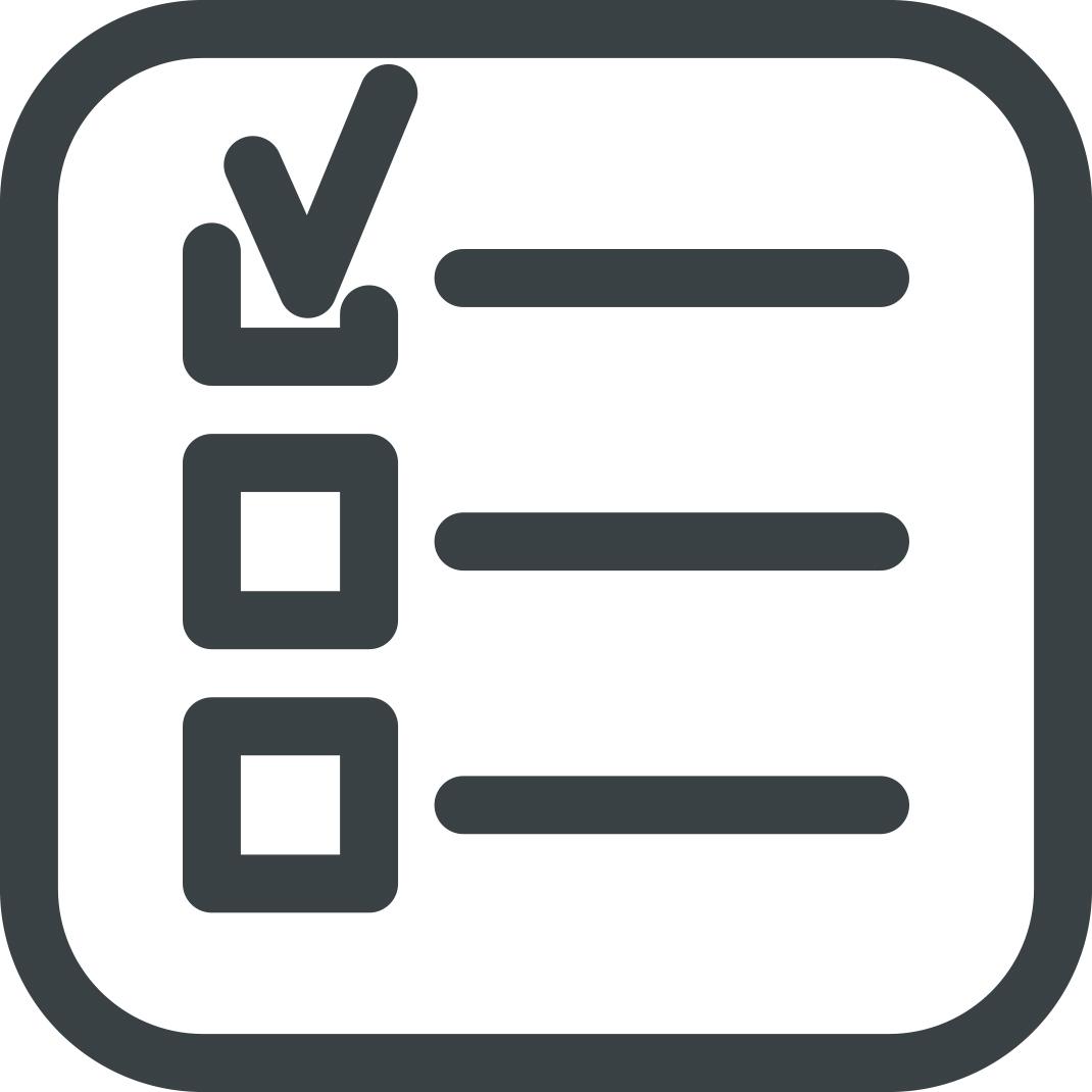 Icon 5 của BPO Solution