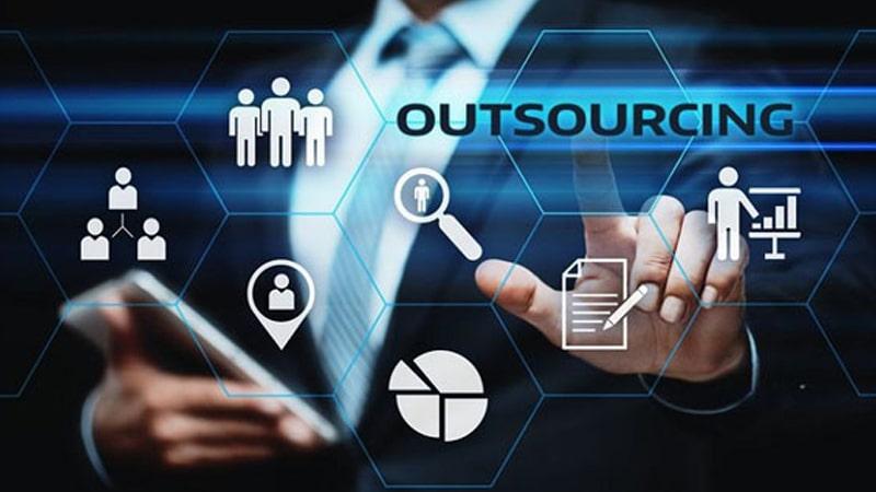 Dịch vụ thuê ngoài cho thuê lại lao động ngắn hạn theo pháp luật - BPO  Solution