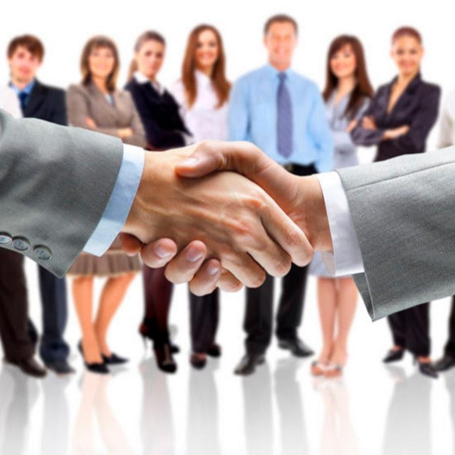 BPO Solution giúp doanh nghiệp giảm bớt gánh nặng vận hành và tiết kiệm thời gian
